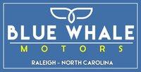BlueWhaleMotors