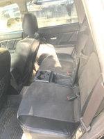 Picture of 2004 Subaru Baja Turbo, interior