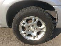 Picture of 2004 Dodge Caravan SXT, exterior