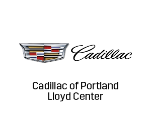 Cargurus Portland Or >> Cadillac of Portland Lloyd Center - Portland, OR: Read Consumer reviews, Browse Used and New ...