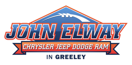 Hyundai Of Greeley >> John Elway Chrysler Jeep Dodge Ram - Greeley, CO: Read Consumer reviews, Browse Used and New ...