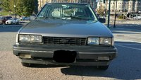 Picture of 1988 Chevrolet Nova Base, exterior