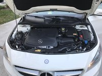 Picture of 2016 Mercedes-Benz CLA-Class CLA250 4MATIC, engine