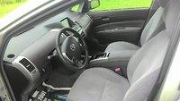 Picture of 2005 Toyota Prius Base, interior