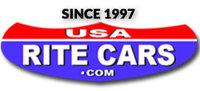 Rite Cars.com logo