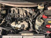 Picture of 1996 Mercury Villager 3 Dr GS Passenger Van, engine