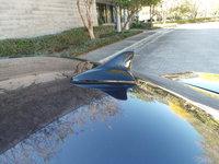 Picture of 2010 Kia Optima SX V6, exterior