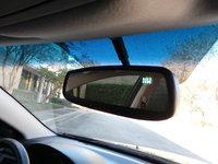 Picture of 2010 Kia Optima SX V6, interior