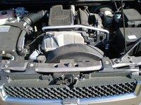 Picture of 2009 Chevrolet TrailBlazer LT1, engine