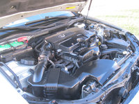 Picture of 2004 Lexus GS 300 RWD, engine, gallery_worthy