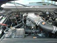 Picture of 2003 Ford F-150 SVT Lightning 2 Dr Supercharged Standard Cab Stepside SB, exterior
