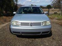 Picture of 1999 Volkswagen GTI GLS, exterior