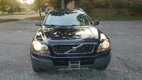Picture of 2005 Volvo XC90 2.5T AWD, exterior