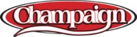 Champaign Chrysler Dodge Jeep Ram logo