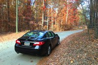 Picture of 2011 INFINITI M37 RWD, exterior, gallery_worthy