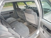 Picture of 1988 Buick LeSabre Limited Sedan FWD, interior, gallery_worthy