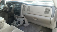 Picture of 2003 Dodge Ram 3500 SLT Quad Cab SB 4WD, interior