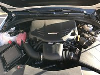 Picture of 2016 Cadillac ATS Coupe 3.6L Premium, engine
