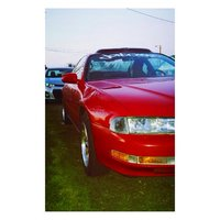 Picture of 1996 Honda Prelude 2 Dr S Coupe, exterior, gallery_worthy