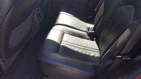 Picture of 2015 Cadillac SRX Premium AWD, interior