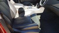 Picture of 2015 Cadillac SRX Premium AWD