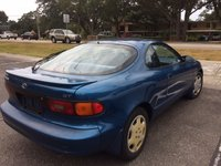 Picture of 1992 Toyota Celica GT Hatchback, exterior