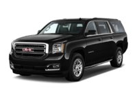 Picture of 2016 GMC Yukon XL 1500 SLT, exterior