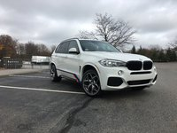 Picture of 2016 BMW X5 xDrive35i, exterior