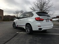 Picture of 2016 BMW X5 xDrive35i