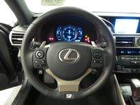 Picture of 2014 Lexus IS 250 RWD, interior