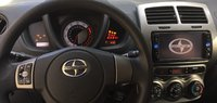 Picture of 2013 Scion xD Base