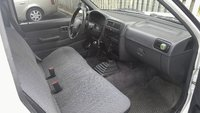 Picture of 1997 Nissan Truck XE Standard Cab SB, interior