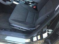 Picture of 2014 Honda Accord Hybrid Sedan, interior
