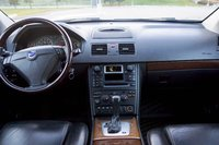 Picture of 2006 Volvo XC90 V8, interior