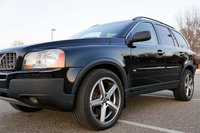 Picture of 2006 Volvo XC90 V8, exterior