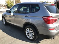 Picture of 2015 BMW X3 xDrive28i, exterior