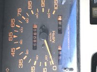 Picture of 1988 Nissan Pathfinder SE 4WD, interior, gallery_worthy