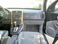 Picture of 2007 Saturn VUE Base V6, interior