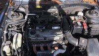 Picture of 2000 Mitsubishi Galant ES, engine