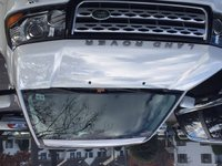 Picture of 2014 Land Rover LR2 HSE, exterior