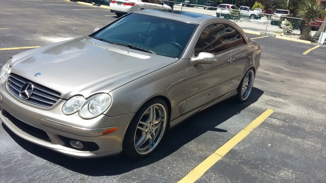 Dc Bb A B E Ff together with Maxresdefault together with D Clk Cabriolet Right Side additionally Air Suspension Relay And Fuse On W together with Dsc X. on 2000 mercedes clk 430 convertible