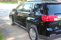 Picture of 2014 GMC Terrain SLE2 AWD, exterior