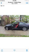 Picture of 2015 BMW 4 Series 428i xDrive Coupe SULEV, exterior