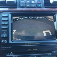 Picture of 2004 Acura MDX AWD Touring w/ RES + Navigation, interior