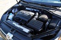 Picture of 2015 Volkswagen Golf R 4 Door PZEV w/ DCC and Nav, engine