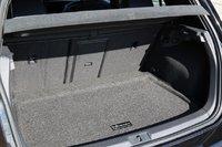 Picture of 2015 Volkswagen Golf R 4 Door PZEV w/ DCC and Nav, interior
