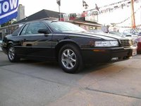Picture of 2002 Cadillac Eldorado ETC Coupe, exterior