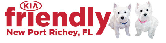 Exceptional Friendly Kia   New Port Richey, FL: Read Consumer Reviews, Browse Used And  New Cars For Sale