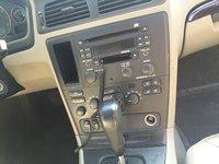 Picture of 2004 Volvo S60 2.4, interior