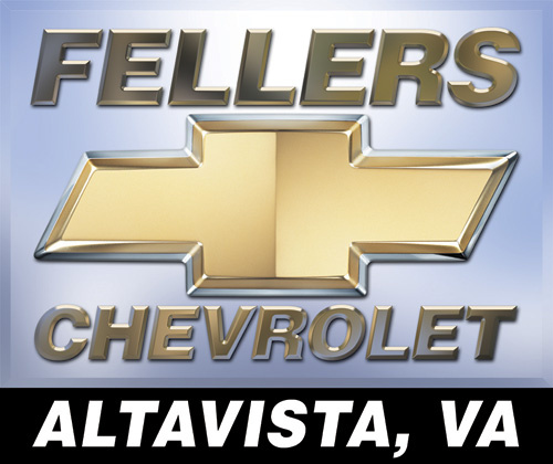 Chevrolet Dealerships In Va